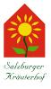 salzburger-kraeuterhof